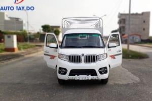 Xe tải 1 tấn Dongben T30