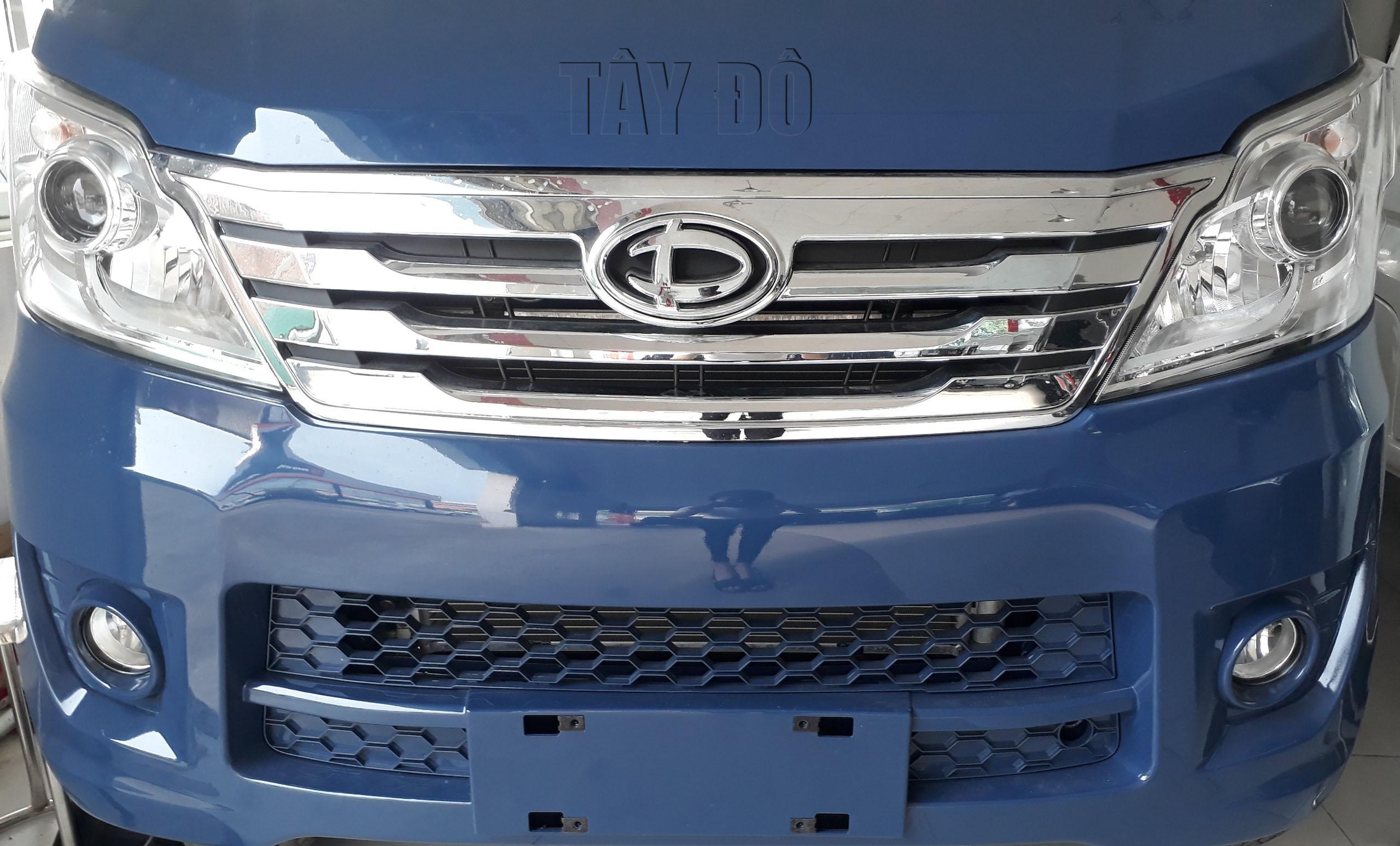 mat-na-ca-lang-xe-tai-990-kg-tera100