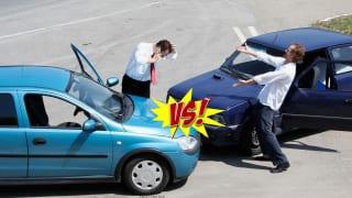 Làm gì để được thanh toán bảo hiểm