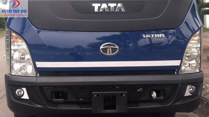 den-xe-tai-7-tan-tata-ultra-814