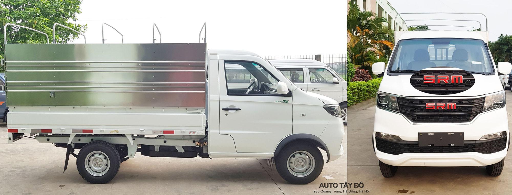 thiet-ke-kieu-dang-xe-srm-930