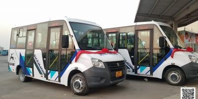 xe-khach-gaz